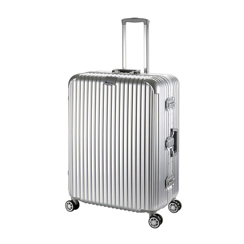 Hardside Rolling Spinner Suitcase  Image 1