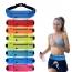 Lady Sport Marathon Waist Bags