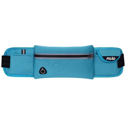 Lady Sport Marathon Waist Bags Image 5