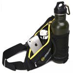 Water Sport Bag Waist Outdoor