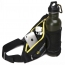 Water Sport Bag Waist Outdoor