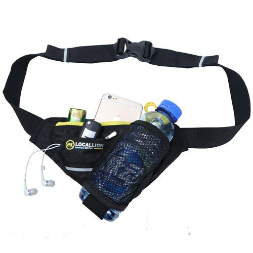 Water Sport Bag Waist Outdoor Image 1