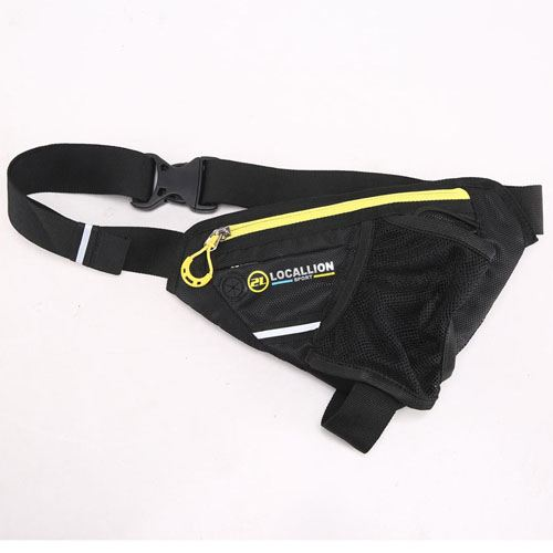 Water Sport Bag Waist Outdoor Image 2