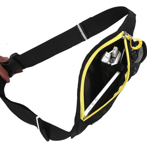 Water Sport Bag Waist Outdoor Image 3