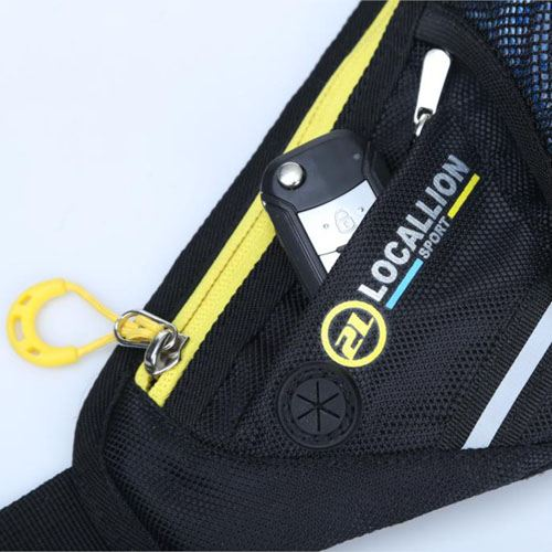 Water Sport Bag Waist Outdoor Image 4