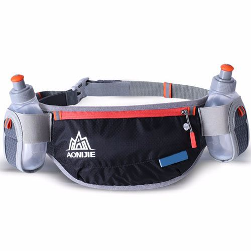 Lightweight Package Sports Waist Bag