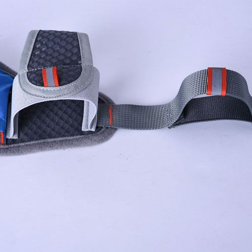 Lightweight Package Sports Waist Bag Image 5