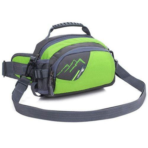 Waterproof Bag Waist Fanny