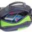 Waterproof Bag Waist Fanny  Image 3