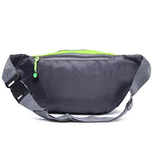 Fashion Women and Men Waist Pack Image 4