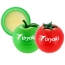 Cosmetic Mini Fruits Lip Balm