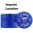 Immediate Repair Small Moisturizing Lip Balm
