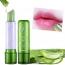 Magic Color Anti Aging Protection Lip Balm