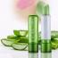 Magic Color Anti Aging Protection Lip Balm Image 1