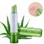 Magic Color Anti Aging Protection Lip Balm Image 2
