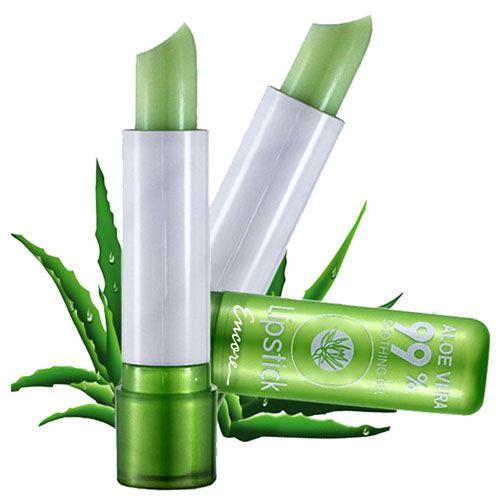 Magic Color Anti Aging Protection Lip Balm Image 3
