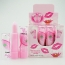 New Fruit Gloss Lip Balm Image 5