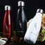 Double Walled Stainless Steel Hydration Bottle Image 5