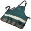 Apron Type Tool Kit Bag for Garden