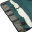 Apron Type Tool Kit Bag for Garden Image 3