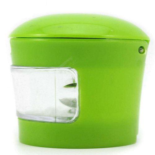 Kitchen Vegetable Presser Slicer  Image 5