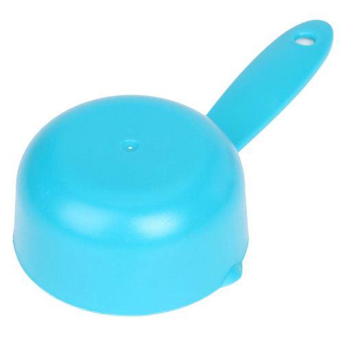 Baking Measuring Spoon Utensil Toolkit Image 3