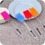 Spatula Cake Pastry Brush Image 2