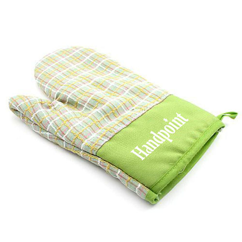 Anti Burn and Heat Insulation Glove Kit Image 4