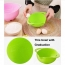 Multicolor 8 Piece Kitchen Bowl Image 1