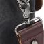 Canvas Briefcase Bag Image 5