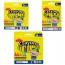 Plastic Nontoxic Erasable Crayon Image 3