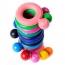 Non Toxic Edible Ring Erase Crayon Image 1