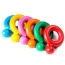 Non Toxic Edible Ring Erase Crayon Image 2