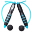Wireless Electronic Jump Rope