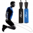 Jump Rope Adjustable Fitness Sports Image 1