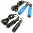 Jump Rope Adjustable Fitness Sports Image 2