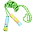 Exercise Jumping Rope For Children Image 2