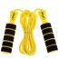 Unisex Extra Relax Crossfit Rope