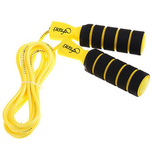 Unisex Extra Relax Crossfit Rope  Image 1