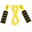 Unisex Extra Relax Crossfit Rope  Image 2