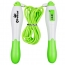 Crossfit Digital Jump Rope Image 1