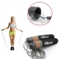 Boxing Aerobic Exercise Jump Rope