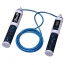Crossfit Bluetooth Connect Jump Rope Image 3