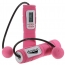 Digital Cordless Fit Wire Rope