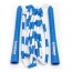 Bamboo Crossfit 3M Skipping Rope Image 1