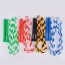 Bamboo Crossfit 3M Skipping Rope Image 5