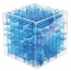 Magic Square Intellect Ball Puzzle Image 1