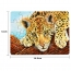 Cute Animals 24 Pieces Wooden Puzzle Image 2