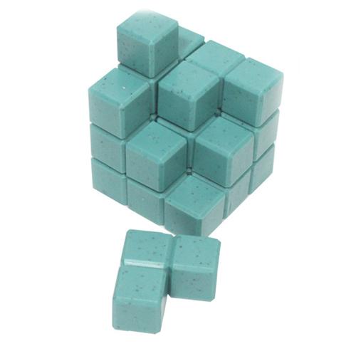 IQ Logic 3D Aura Soma Cube