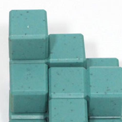 IQ Logic 3D Aura Soma Cube Image 2